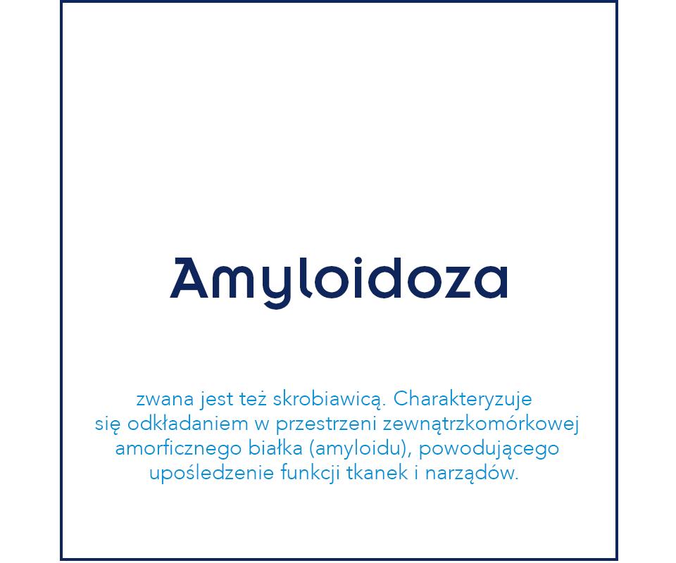 Farmaekonomika 960x960_fiszki_PL2