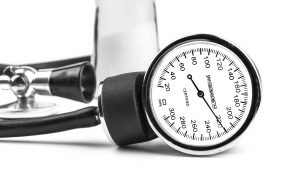 aparat do mierzenia ciśnienia