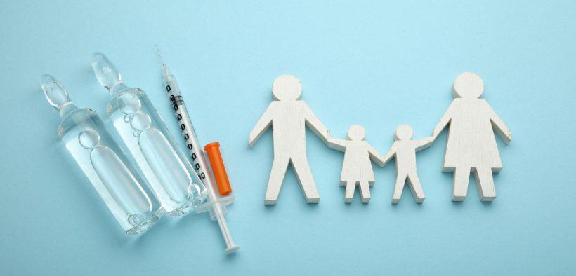 Korzyści prowadzenia szczepień ochronnych w aptekach