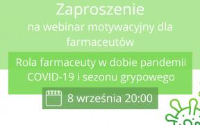 Screenshot 2020 08 25 at 10.55.06 288x180 - Popracy
