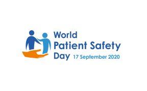 WPD 288x180 - Po pierwsze, nie szkodzić – 17 września Światowym Dniem Bezpieczeństwa Pacjenta