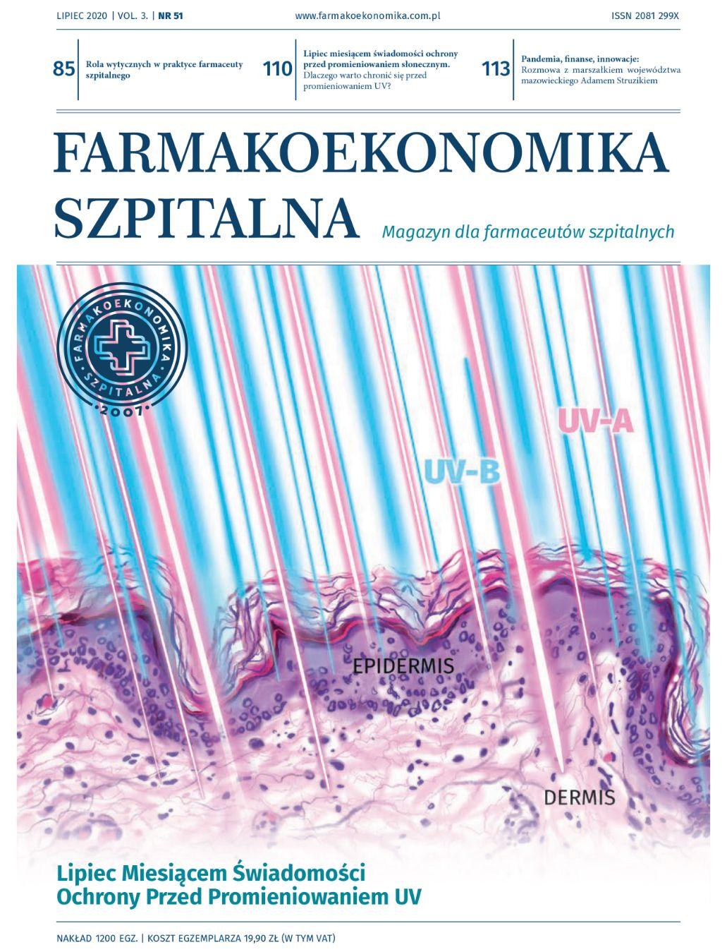 faramaekonomika nr51 okładka2 1 - Magazyn