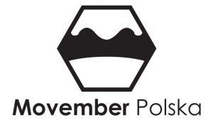 Movember logotyp 6 300x169 - Movember – międzynarodowy ruch mający nacelu zmianę podejścia mężczyzn dozdrowia intymnego