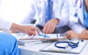 Rola orazprzyszłość farmacji klinicznej wPolsce 288x180 - Wiedza