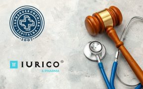 Iurico i Farmakoekonomika Szpitalna